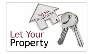 Let Your Property